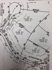 20 Dunn Ridge Lot 21 Piperton TN, 38017