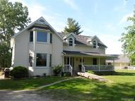 10338 Brennan Road Avoca MI, 48006