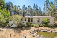 6430 West Evans Creek Road Rogue River OR, 97537