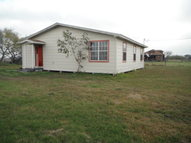 714 N Avenue C Bishop TX, 78343