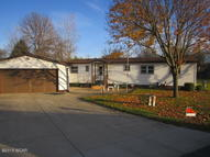 213 Cleveland Street Welcome MN, 56181