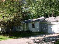 912 Fairview Ave. Galion OH, 44833