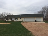 1823 County Road Q Hatley WI, 54440