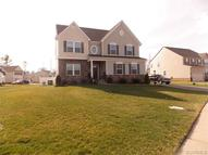1911 River Ridge Pl Hopewell VA, 23860