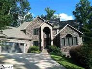 35 Timberline Drive Travelers Rest SC, 29690