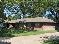 114 Downing Rd Hutchinson KS, 67502