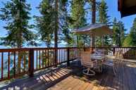 4826 North Lake Boulevard Carnelian Bay CA, 96140