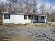 11448 Skyline Drive Orrstown PA, 17244