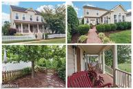5520 Tracey Bruce Drive Adamstown MD, 21710