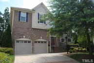 2313 Clayette Court Raleigh NC, 27612
