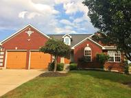 8481 Moonstone Court Florence KY, 41042