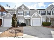 2995 Commonwealth Circle 2995 Alpharetta GA, 30004