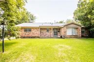 1914 W Northgate Drive W Irving TX, 75062