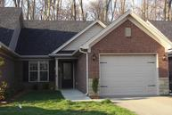 6711 Renate Rd 68 Louisville KY, 40291