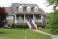 115 Savannah Ridge Sylacauga AL, 35150