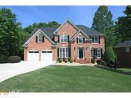 710 English Oak Ln Alpharetta GA, 30005