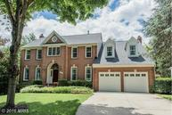 9709 Briarcliffe Lane Ellicott City MD, 21042