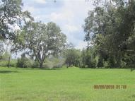Edgewood Boys Ranch Road Groveland FL, 34736