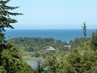 488 Lookout Drive. Gleneden Beach OR, 97388