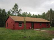80667 Old Military Rd Willow River MN, 55795