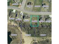 709 Bluff Heights Drive Se Lonsdale MN, 55046