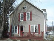 215 E Spring St New London WI, 54961