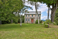 169 Pond Hill Rd East Wallingford VT, 05742