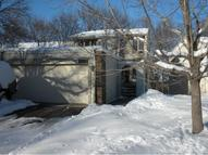 4342 Highland Drive Shoreview MN, 55126