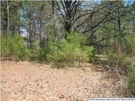 1 County Line Road Red Banks MS, 38661