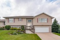 100 Lincoln Ct Mount Horeb WI, 53572