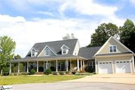 141 Raccoon Trail Travelers Rest SC, 29690