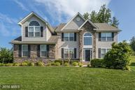 2739 Queensberry Drive Huntingtown MD, 20639