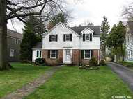 545 Antlers Dr Rochester NY, 14618