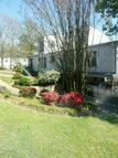 194 Shady Heights Hot Springs AR, 71901