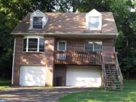 249 Periwinkle Ave #2 Langhorne PA, 19047