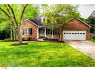 1635 Middlebrooks Rd Griffin GA, 30224