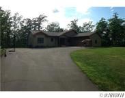 2010 Long Lake Ln Comstock WI, 54826