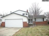 6620 Arbordale Ave Solon OH, 44139