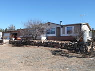 271 Camino Del Norte Estancia NM, 87016