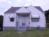 868 Leisure Ave Johnstown PA, 15904