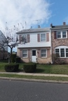 74 Alan Lane Quakertown PA, 18951