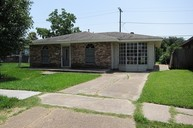 3772 W Louisiana State Dr Kenner LA, 70065