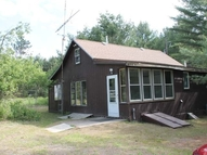 N10101 Sunny Point Rd Tomahawk WI, 54487