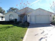 524 Grand Vista Trail Trl Leesburg FL, 34748