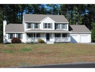 13 Fallon Dr Litchfield NH, 03052