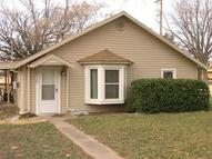 520 Harrison St Little River KS, 67457