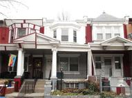 5835 Hadfield Street Philadelphia PA, 19143