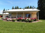 486732 Hwy 95 Sandpoint ID, 83864
