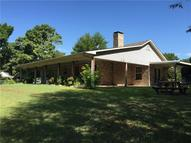 673 Vz County Road 3829 Wills Point TX, 75169