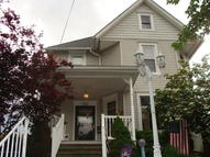 121 Delaware Street West Pittston PA, 18643